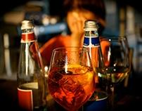 Torino - red