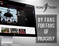 portal PROMORUGBY.pl