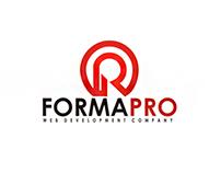 Forma Pro