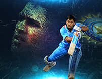 T20_world cup