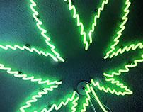 Weed 2.0