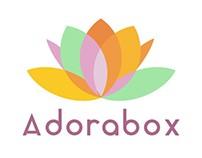 Adorabox