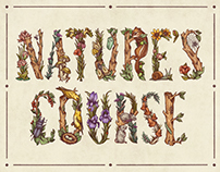 Nature's Course