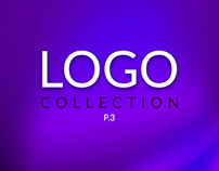 My Logos Collection P3