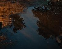 reflecciones