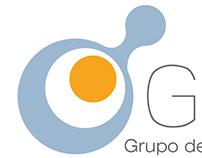 Logo GIES