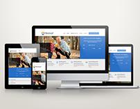 Financial Guidance Website