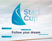 Start Cup regatta