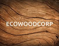 Ecowoodcorp