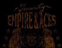 EMPIRE AND ACES