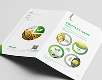 Agriculture Brochure_03