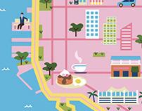 Trail - San Diego Magazine