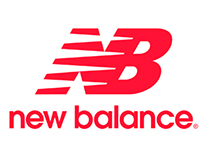 New Balance - The N is Back