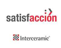 Satisfacción Interceramic