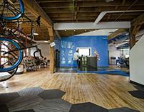 Unrivaled Design Studio