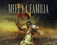 Meet La Familia
