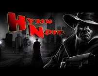 Hymn Noir