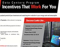 AEP Ohio Fact Sheets