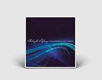 Chris McDonald // Midnight Highway
