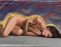 Paint #39
