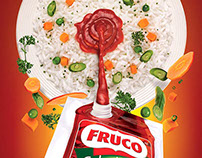 Fruco Retouch