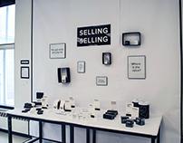 Selling Selling