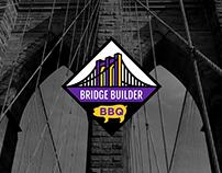 Bridge Builder BBQ