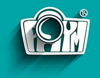 renovando la firma PAYM