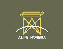 Aline Moreira Identity
