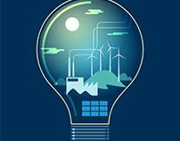 Innovation & Diversification