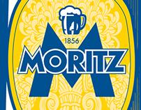 MORITZ · Gráficas