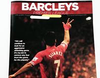 BPL Magazine