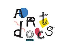 Art Docs