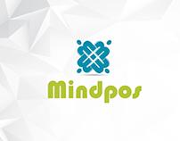 mind pos site logo - ksa