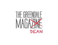 The Greendale MagaDEAN