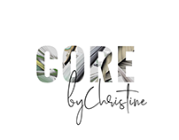 CORE By Christine