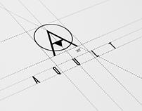 A Q U L T [ Conceptual Fashion ]