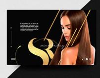 Studio Republica Branding