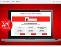 Vodafone | Tech Summit 2015