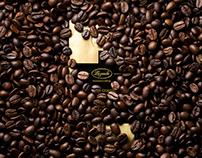 LEGENDA COFFEE