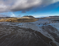 Discover Wild Iceland 22