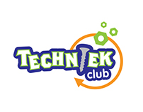 Techniekclub