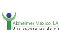 Awareness Alzheimer Campaign. Circulo Creativo 2014