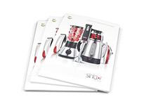 Sinbo Catalog 2015