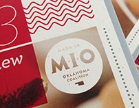 MIO Annual Review