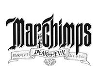 Marchimps