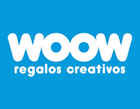 Logo y página web