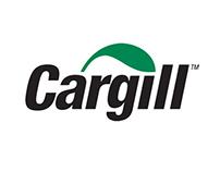 Cargill / Publicaciones internas