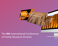 Textile Research Division 9th Conference