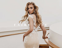 Wedding dresses [FREE LINK IN FIGMA, sharing for you]